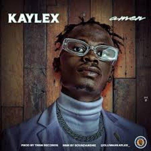 Kaylex