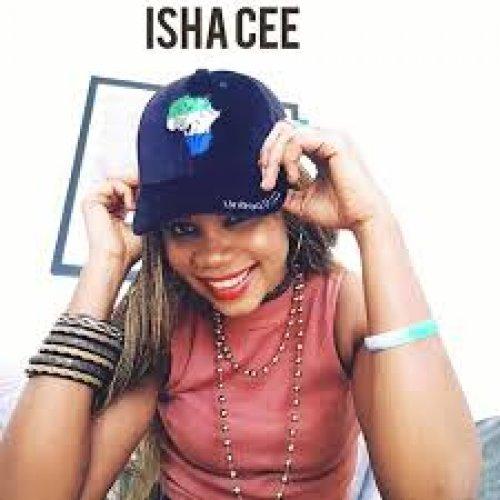 Isha Cee ( Area Mama)