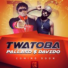 Twatoba