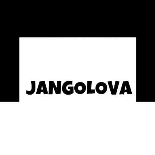 Jangolova