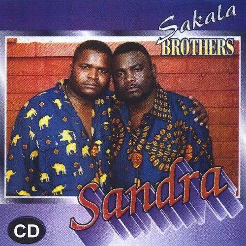 Sakala Brothers