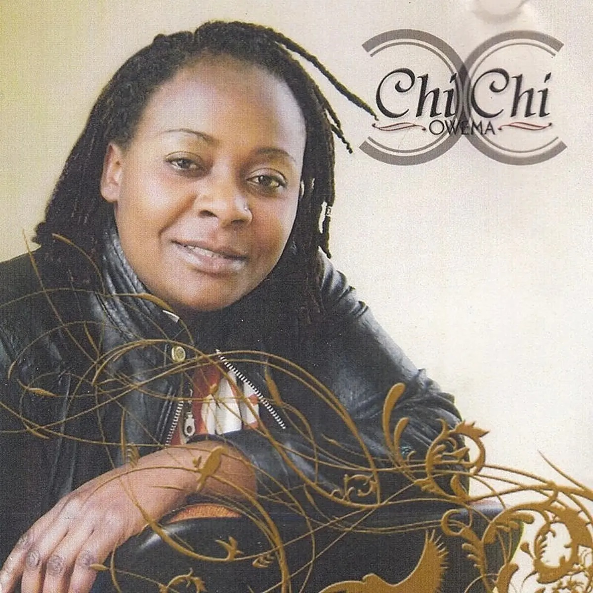 Chichi Owema