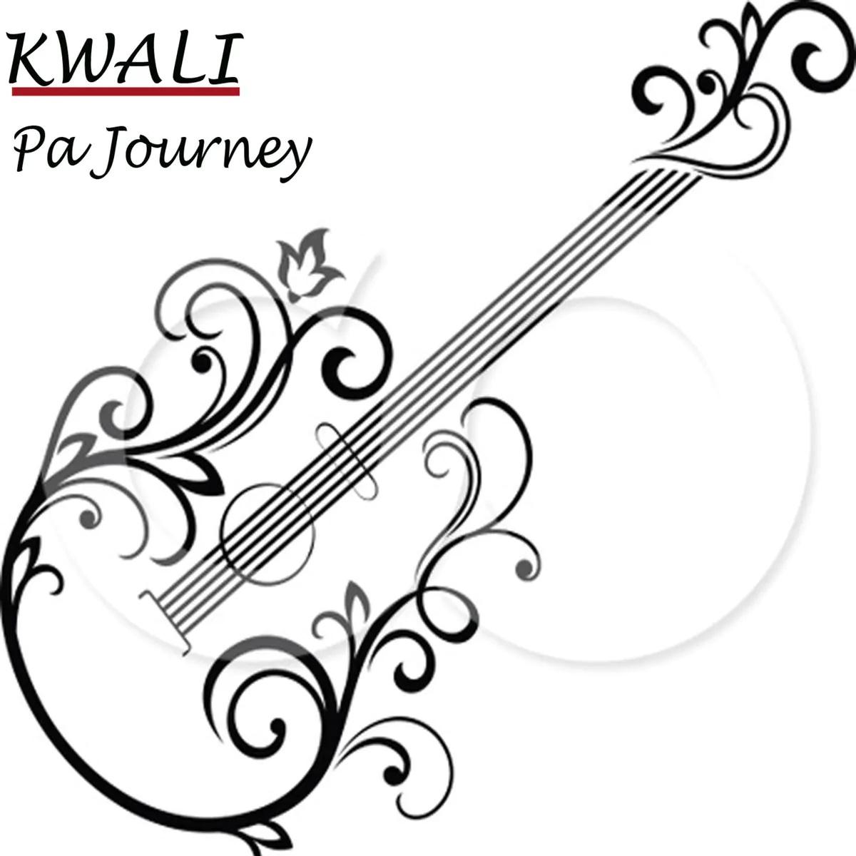 Kwali