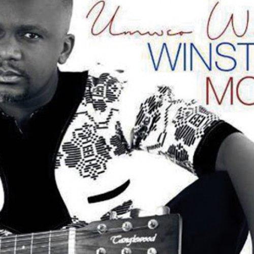 Mwana Wanshiwa