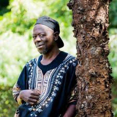 Wambali Mkandawire