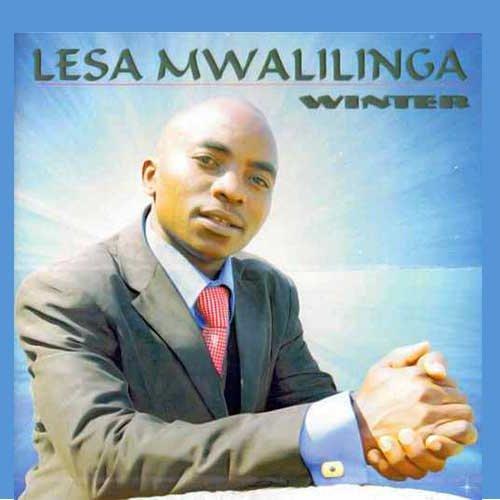 Mwalilinga