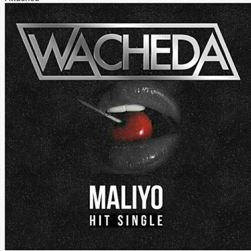 Maliyo