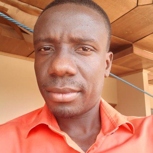 Theophilus Akura Sey