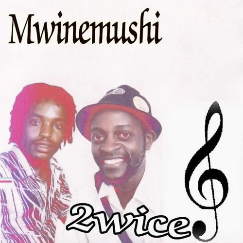 Mwinemushi