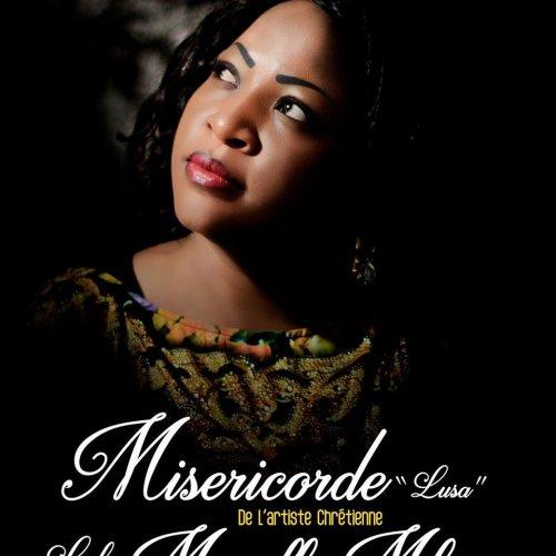 Mireille Mbayo