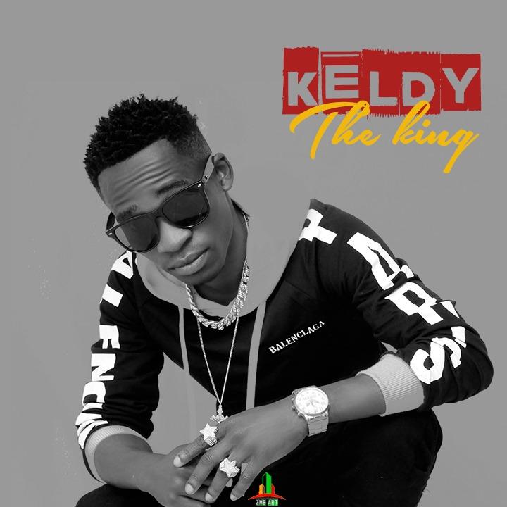 Keldy