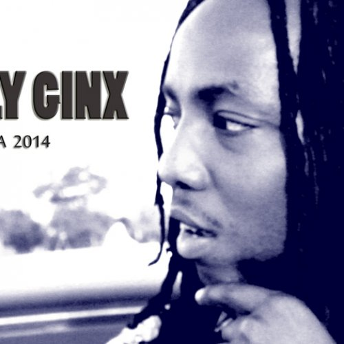 Willy Ginx
