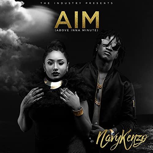 AIM (Above Inna Minute)