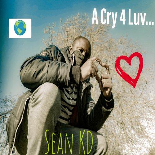 Sean Kd
