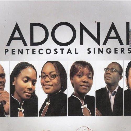 Adonai Pentecostal Singers