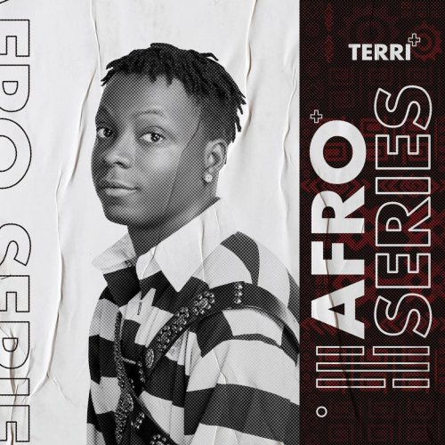 AfroSeries
