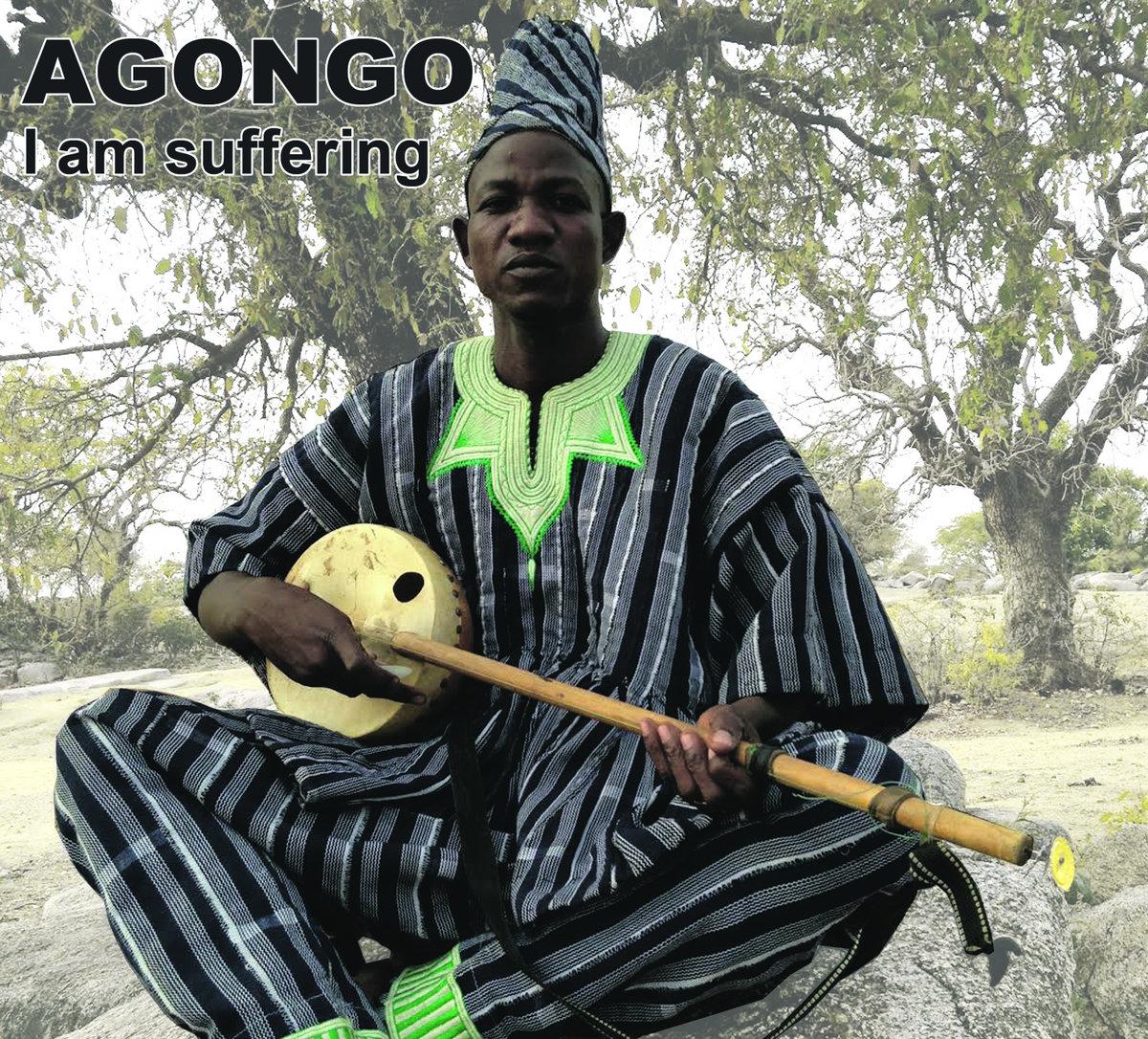 Agongo