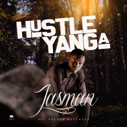 Hustle Yanga