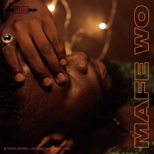 Mafe Wo