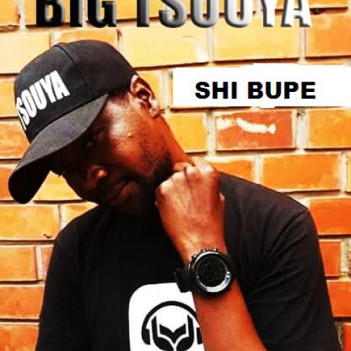 Shi Bupe