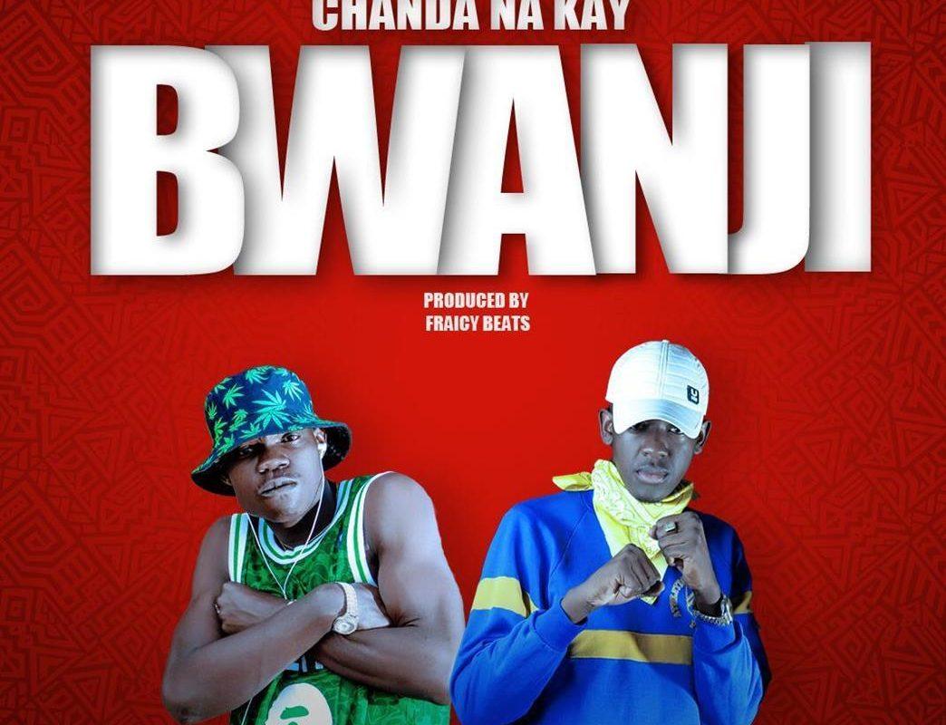 Bwanji