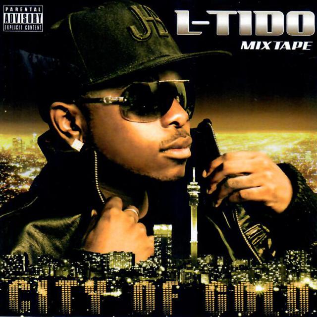 We Run The City