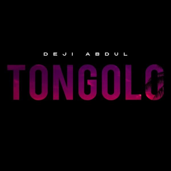 Tongolo