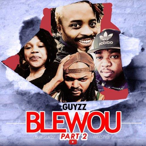 Blewou (freestyle)