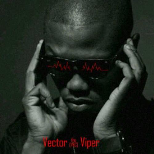 Closer (Ft Vector)