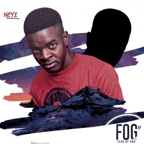 FOG by Neyz