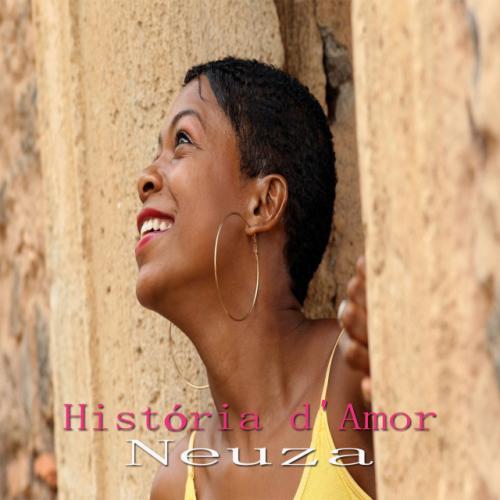 História d'Amor