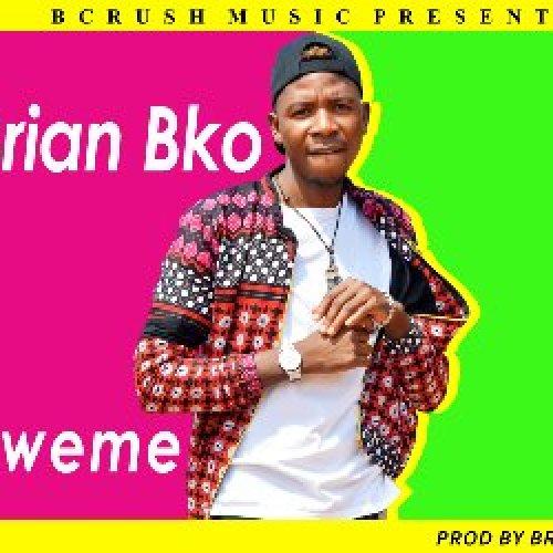 Brian Bko