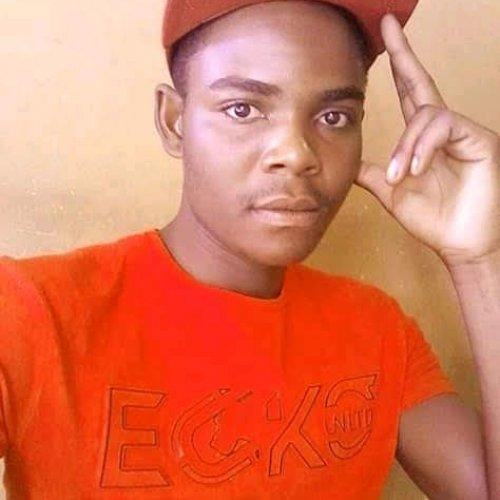 Nizafela Chikondi