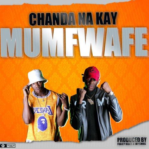 Mumfwafe
