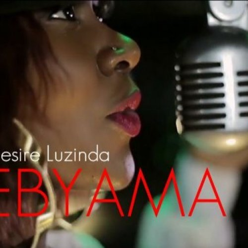 Ebyama
