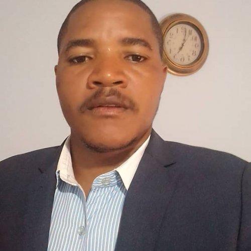Mpavu Zamulungu