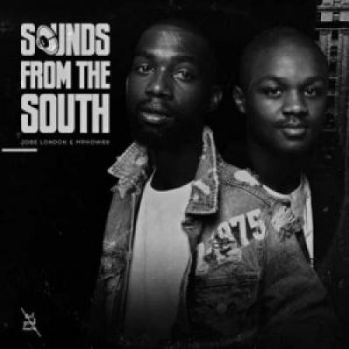 Sounds FromThe South