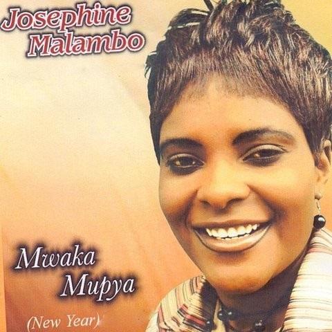Mwaka Mupya