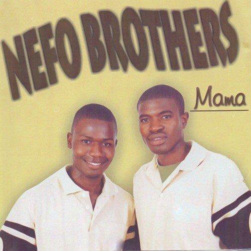 Nefo Brothers