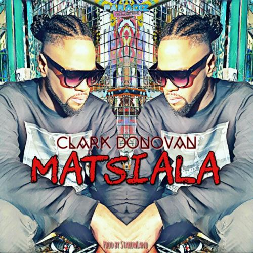 Matsiala