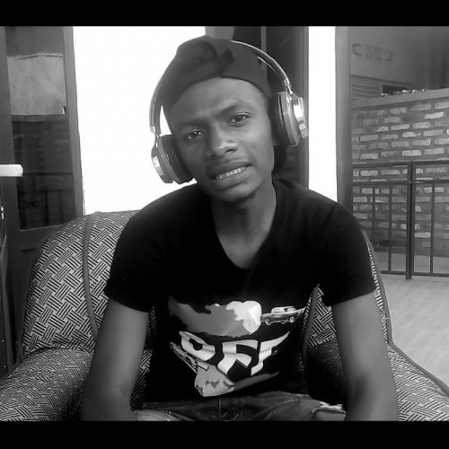 Mumaso Yawe (Naason) Cover (Piano version)