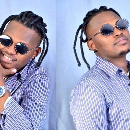 Mumaso Yawe