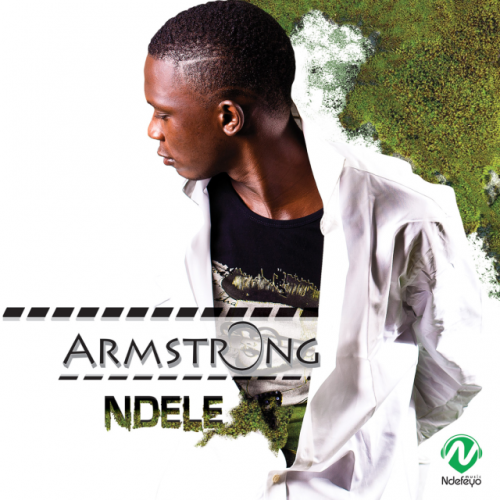 Ndele by Armstrong