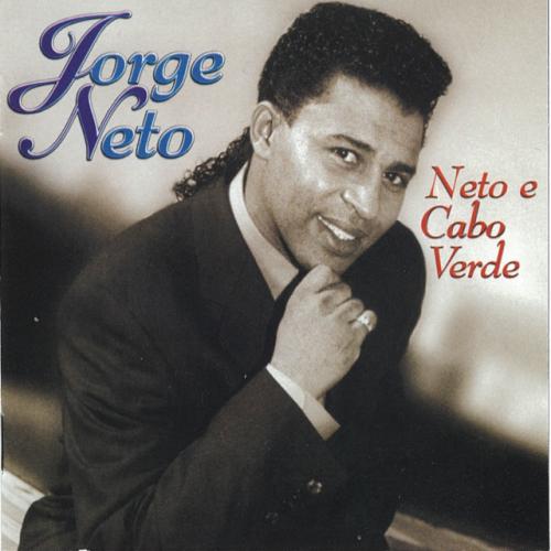 Neto e Cabo Verde