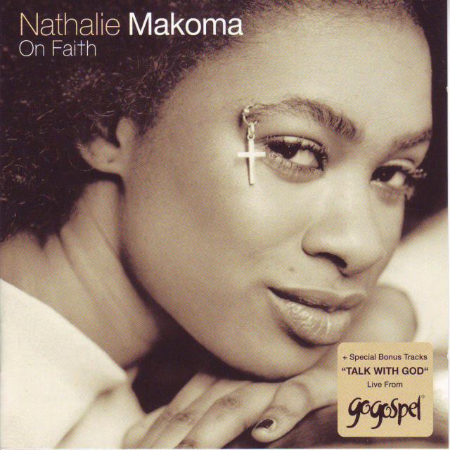 Tala Ndenge (The Prayer)