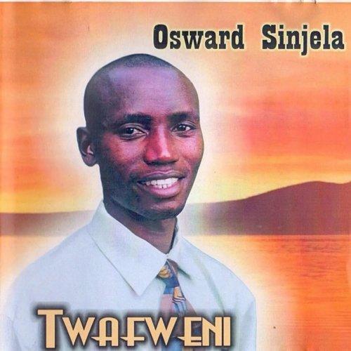 Osward Sinjela