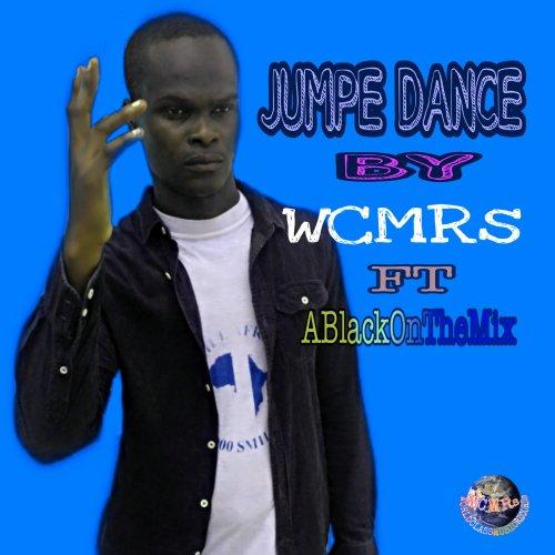 Jumpe (Ft WCMRs)