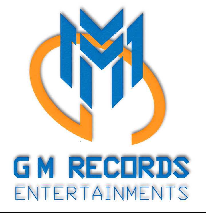 Gm Records Ent.