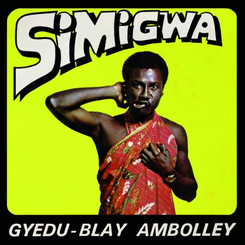Simigwa