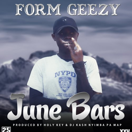 Form Geezy